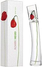 Parfums et Produits cosmétiques Kenzo Flower by Kenzo Eau Legere - Eau de Toilette