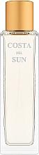Parfums et Produits cosmétiques Christopher Dark Costa Del Sun - Eau de Parfum