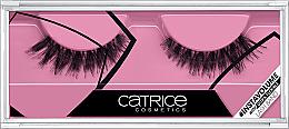 Parfums et Produits cosmétiques Faux-cils - Catrice Lash Couture InstaVolume Lashes