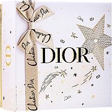 Parfums et Produits cosmétiques Dior Miss Dior Blooming Bouquet - Coffret (eau de toilette/50ml + lait pour corps/75ml)