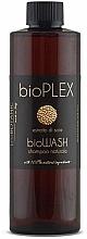 Parfums et Produits cosmétiques Shampooing à l'extrait de soja - bioBOTANIC bioPLEX Shampoo