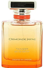 Parfums et Produits cosmétiques Ormonde Jayne Tanger - Eau de Parfum