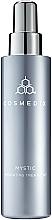 Parfums et Produits cosmétiques Brume à l'aloe vera et hamamélis pour visage - Cosmedix Mystic Hydrating Treatment