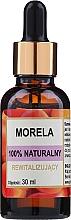 Parfums et Produits cosmétiques Huile essentielle d'Abricot 100% naturellle - Biomika Oil Syberian Apricot