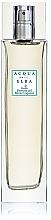 Parfums et Produits cosmétiques Parfum d'ambiance - Acqua Dell'Elba Profumi Del Monte Capanne Room Spray