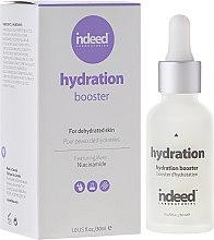 Parfums et Produits cosmétiques Booster d'hydratation pour peaux déshydratées - Indeed Labs Hydration Booster