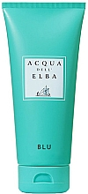 Parfums et Produits cosmétiques Acqua Dell Elba Blu - Gel douche