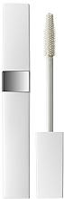 Parfums et Produits cosmétiques Base de mascara - Chanel La Base Mascara