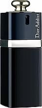 Parfums et Produits cosmétiques Dior Addict - Eau de Parfum