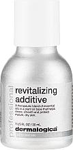Parfums et Produits cosmétiques Sérum revitalisant visage - Dermalogica Revitalizing Additive