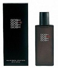 Parfums et Produits cosmétiques Gosh He - Eau de toilette