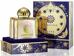 Parfums et Produits cosmétiques Amouage Fate For Woman - Eau de Parfum