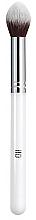 Parfums et Produits cosmétiques Pinceau contouring - Ilu 305 Small Round Contour Brush