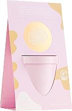 Parfums et Produits cosmétiques Gommage aux graines de lin pour corps - Bielenda Body Boom