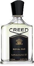 Parfums et Produits cosmétiques Creed Royal Oud - Eau de Parfum