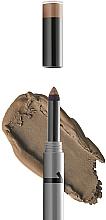 Parfums et Produits cosmétiques Poudre à sourcils - Gokos BrowColor