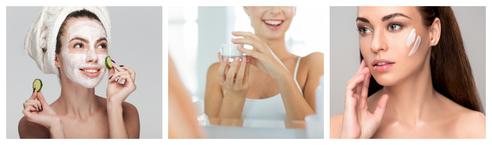 5 conseils pour améliorer votre routine beauté