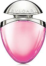 Parfums et Produits cosmétiques Bvlgari Omnia Pink Sapphire Jewel Charm - Eau de Toilette