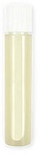 Parfums et Produits cosmétiques Huile à l'huile d'argan bio pour lèvres (recharge) - Zao Vegan Lip Care Oil Refill
