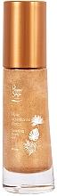 Parfums et Produits cosmétiques Huile scintillante pour corps - Peggy Sage Sparkling Body Oil
