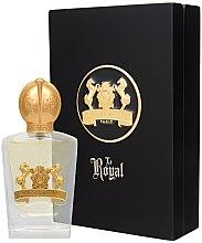 Parfums et Produits cosmétiques Alexandre.J Le Royal - Eau de Parfum