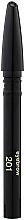 Parfums et Produits cosmétiques Crayon à sourcils - Cle de Peau Beaute Eyebrow Pencil (recharge)