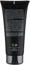 Après-shampooing aux protéines de soie № 5.2 - Divination Simone De Luxe Dixidox DeLuxe Steel and Silk Treatment Balsam — Photo N3
