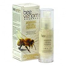 Parfums et Produits cosmétiques Sérum base de maquillage et traitement de nuit à l'extrait de venin d'abeille - Diet Esthetic Bee Venom Essence Treatment
