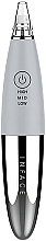 Parfums et Produits cosmétiques Aspirateur points noirs, gris - Xiaomi InFace MS7000 Grey