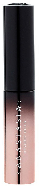 Mascara volumateur (mini) - Anastasia Beverly Hills Lash Brag Volumizing Mascara Mini