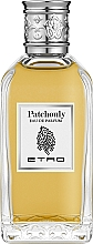 Parfums et Produits cosmétiques Etro Patchouly Eau De Toilette - Eau de Toilette
