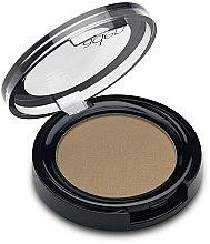 Parfums et Produits cosmétiques Fard à sourcils - Aden Cosmetics Eyebrow Shadow Powder