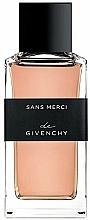 Parfums et Produits cosmétiques Givenchy Sans Merci - Eau de Parfum