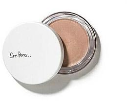 Parfums et Produits cosmétiques Enlumineur crémeux pour visage - Ere Perez Vanilla Highlighter
