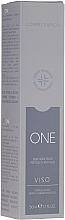 Parfums et Produits cosmétiques Sérum peptidique pour visage - Surgic Touch One Cosmesutical Anti-Age Hydrating Peptide Serum