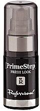 Parfums et Produits cosmétiques Base de maquillage - Relouis Prime Fresh Look