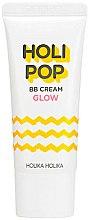 Parfums et Produits cosmétiques BB crème lumineuse - Holika Holika Holi Pop Glow BB Cream