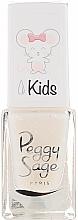 Parfums et Produits cosmétiques Vernis à ongles - Peggy Sage Kids Nail Lacquer