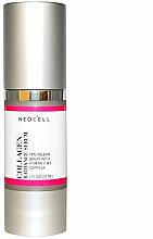 Parfums et Produits cosmétiques Sérum au collagène et vitamine C et E pour visage - Neocell Collagen+C Liposome Serum