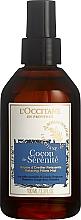 Parfums et Produits cosmétiques Brume d'oreiller relaxante - L'Occitane Aromachologie Relaxing Pillow Mist