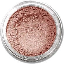 Parfums et Produits cosmétiques Fards à paupières en poudre minérale - Bare Escentuals Bare Minerals Mineral Loose Powder Eyeshadow
