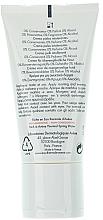 Crème peaux intolérantes, hypersensibles et irritables - Avene Peaux Hyper Sensibles Skin Recovery Cream — Photo N5