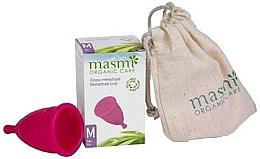 Parfums et Produits cosmétiques Coupe menstruelle, M - Masmi
