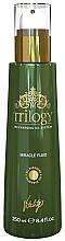 Parfums et Produits cosmétiques Fluide à l'huile de graines de raisin pour cheveux - Vitality's Trilogy Miracle Fluid