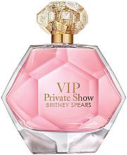 Parfums et Produits cosmétiques Britney Spears VIP Private Show - Eau de Parfum