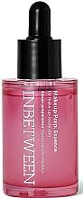 Parfums et Produits cosmétiques Sérum préparateur pré-maquillage - Blithe InBetween Makeup Prep Essence