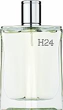 Parfums et Produits cosmétiques Hermes H24 Eau De Toilette - Eau de Toilette
