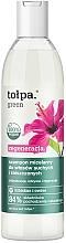 Parfums et Produits cosmétiques Shampooing micellaire pour cheveux secs et abîmés - Tolpa Green Micellar Shampoo