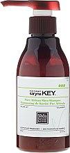 Parfums et Produits cosmétiques Shampooing au beurre de karité africain - Saryna Key Pure African Shea Volume Lift Shampoo