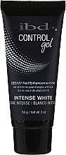 Parfums et Produits cosmétiques Gel LED/UV hybride pour faux ongles - IBD Control Gel
